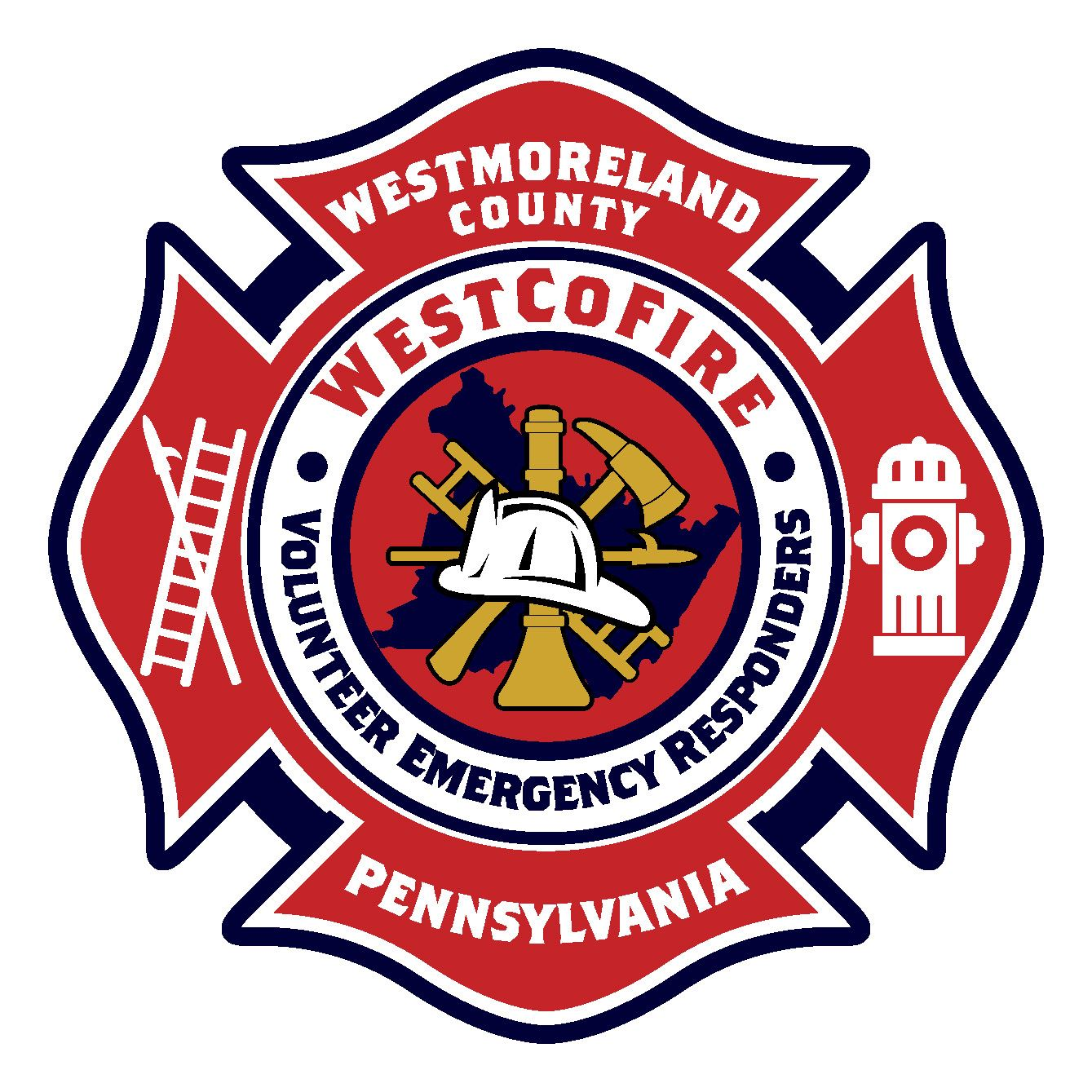 WESTCOFIRE - New Logo May 2019