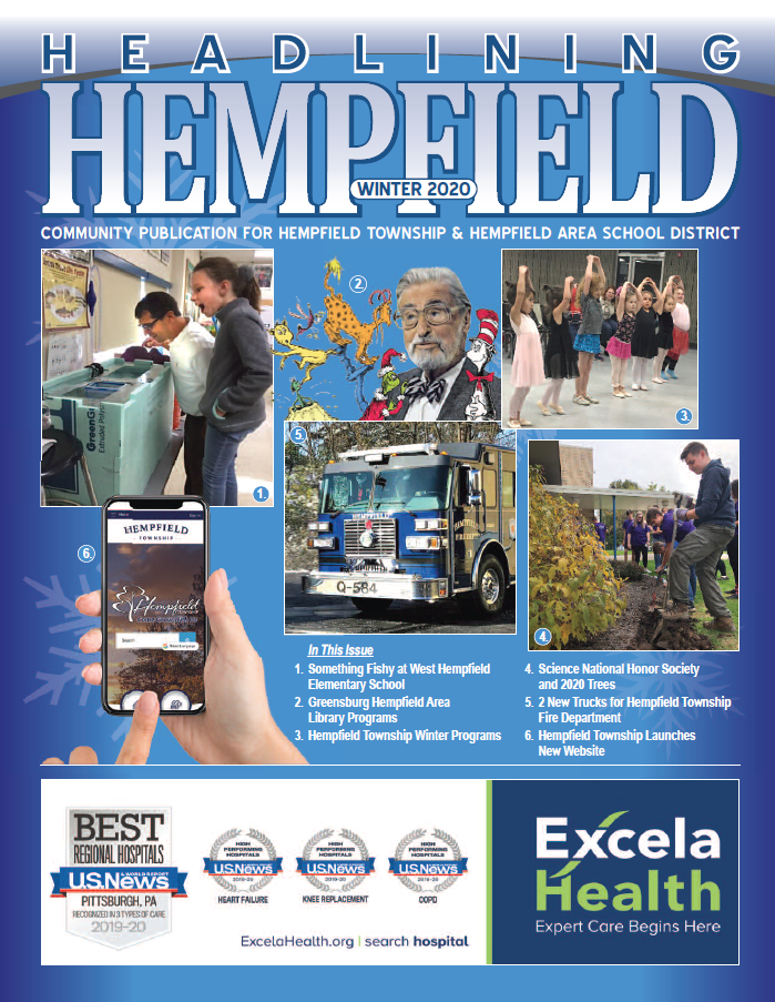 hempfield-township-winter-cover